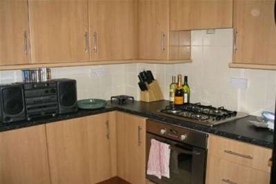 1 Bedroom Flat for rent in Exmouth