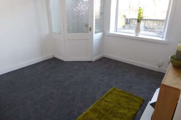 2 Bedrooms Terraced House for rent in Briercliffe Road