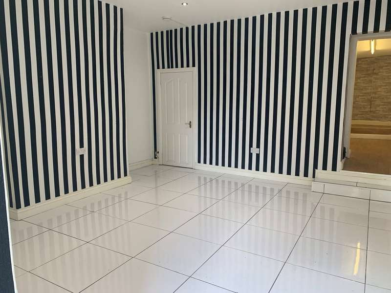 Commercial Property for sale in Grane Road, Haslingden, Rossendale