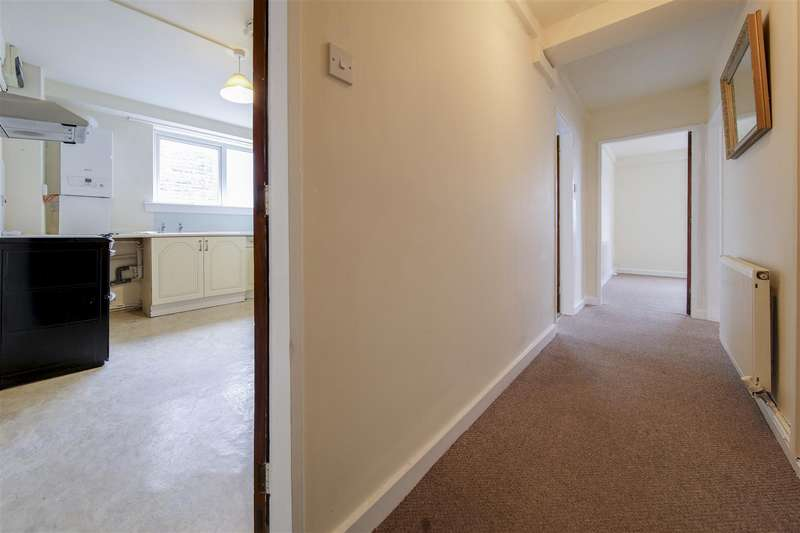 2 Bedrooms Apartment Flat for rent in Kay Street, Rawtenstall, Rossendale