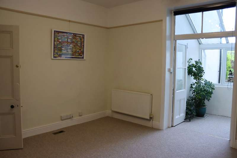 Office Commercial for rent in Touchwood Design, Station Road, Okehampton