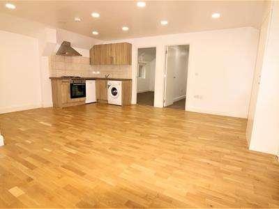 2 Bedrooms Apartment Flat for rent in Kingsbury, Aylesbury
