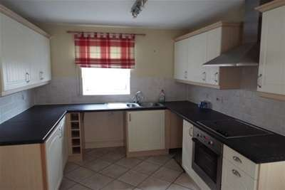 3 Bedrooms House for rent in Gravelly Field, Ashford