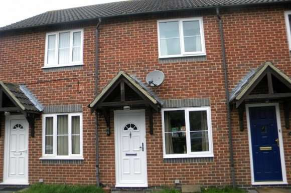1 Bedroom Property for rent in Falcon Fields, Tadley, RG26