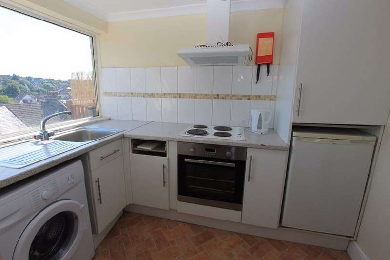 8 Bedrooms Property for rent in Stanmer Park Road, Brighton, BN1 7JJ
