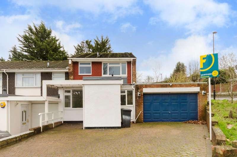 4 Bedrooms House for rent in Longton Grove, Sydenham, SE26