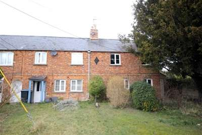 2 Bedrooms House for rent in THE ROW, STANTON HARCOURT