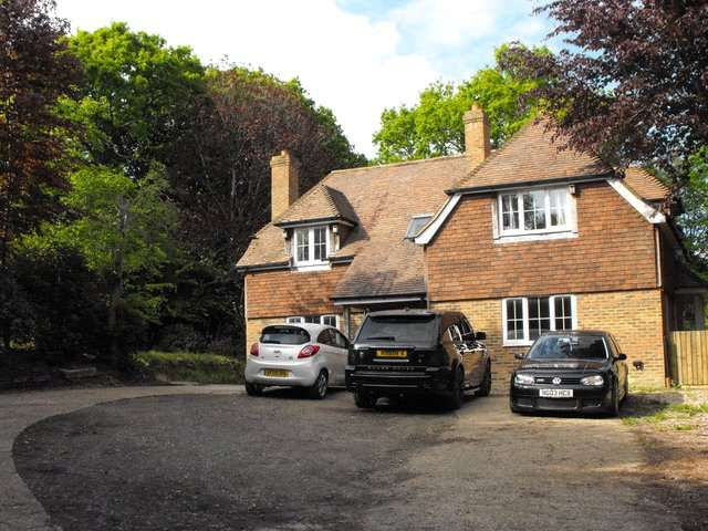 4 Bedrooms House for sale in Freezeland Lane, Bexhill On Sea, TN39