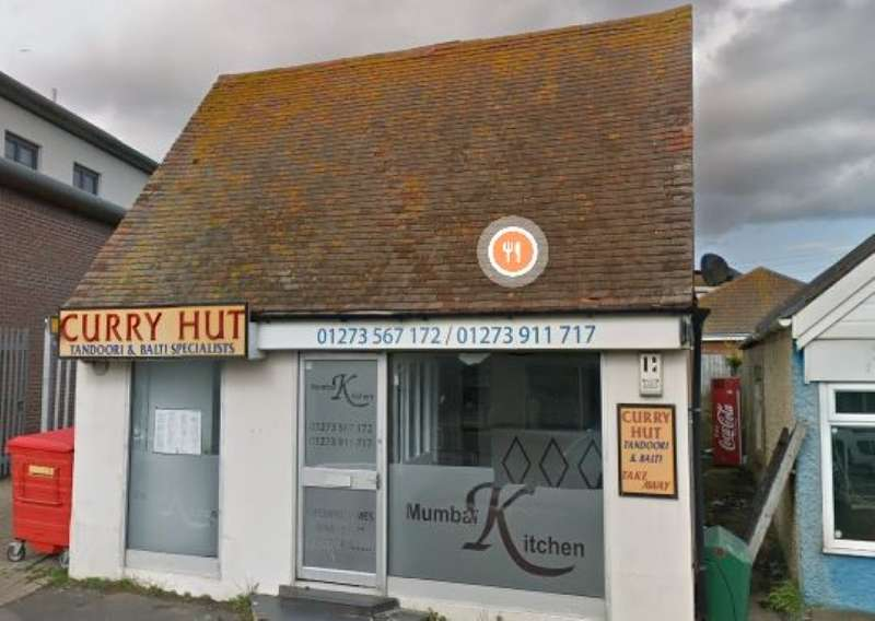 Property for sale in 198 South Coast Road, Peacehaven, East Sussex