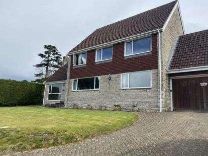 5 Bedrooms House for sale in Baltonsborough, Glastonbury, Somerset