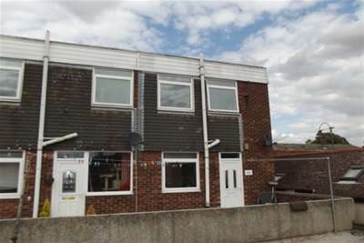 2 Bedrooms Flat for rent in SG18, Biggleswade
