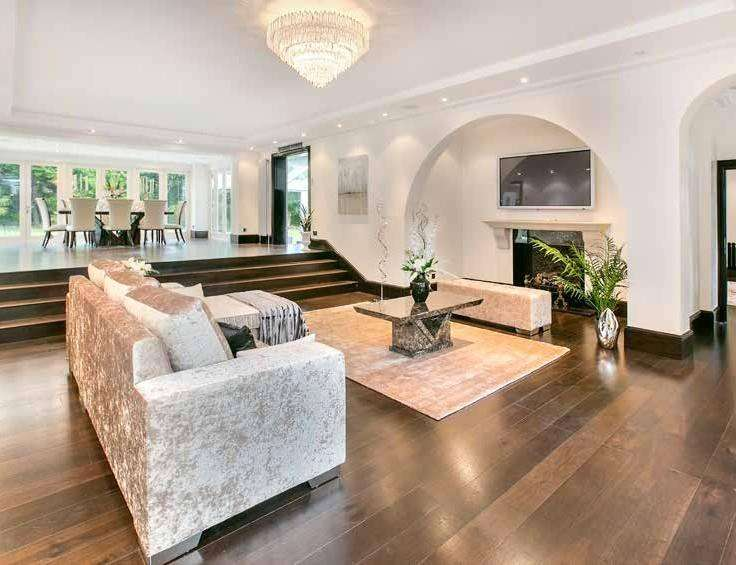 7 Bedrooms House for sale in Coombe Park, Kingston Upon Thames, KT2