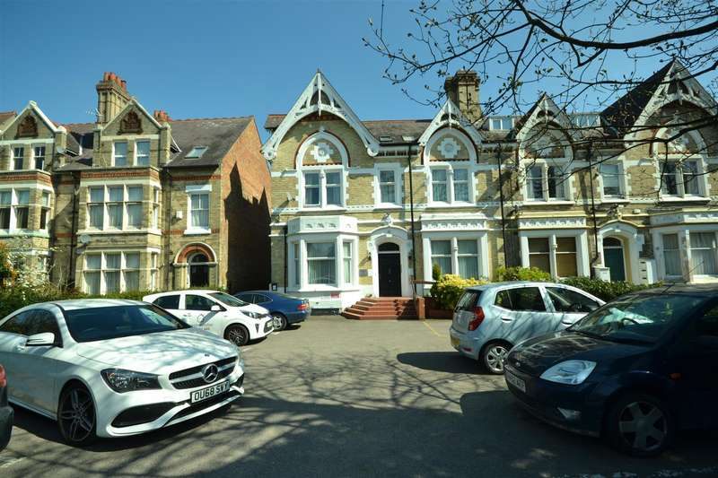 11 Bedrooms Block Of Apartments Flat for sale in London Road, Leicester