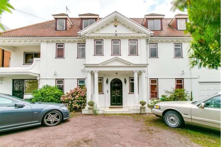 9 Bedrooms House for sale in