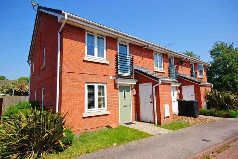 1 Bedroom Property for rent in Magnus Court, North Hykeham LN6