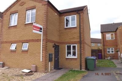 2 Bedrooms House for rent in Haven Meadows, Boston