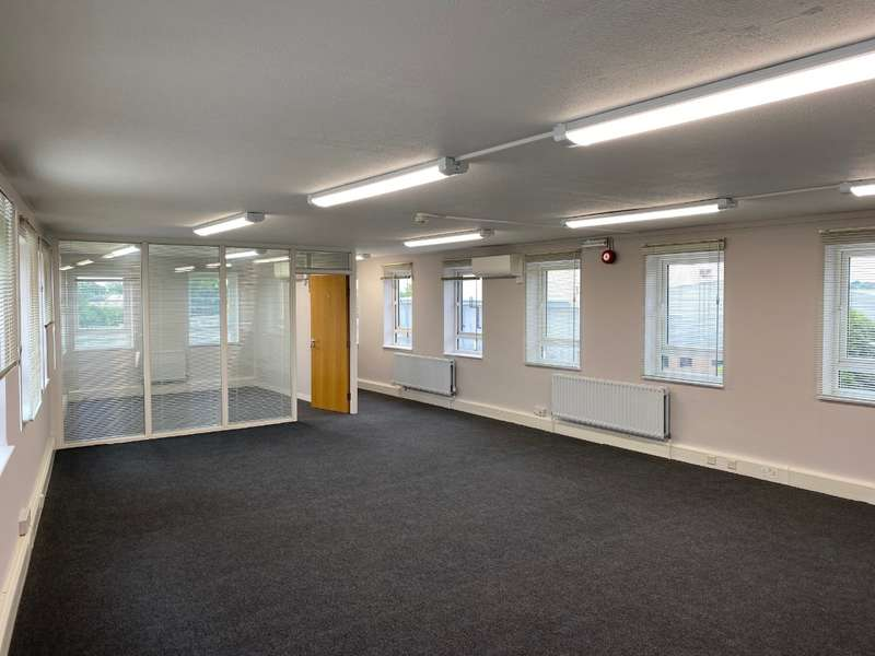 Commercial Property for rent in Heybridge Business Centre, Heybridge
