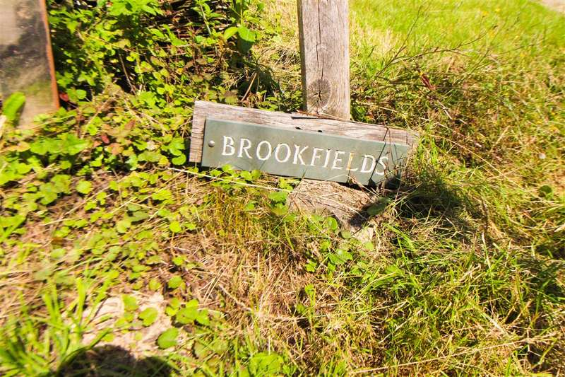 5 Bedrooms Detached Bungalow for sale in Brookfields, Harts Lane, Ardleigh, Colchester, CO7