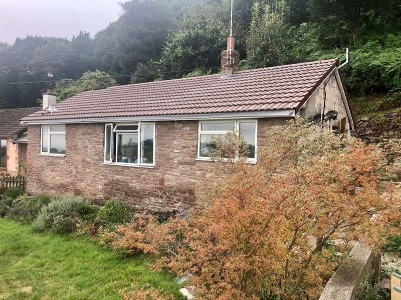 2 Bedrooms Property for sale in Brains Green, Blakeney