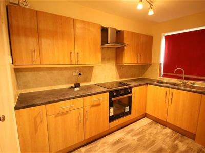 1 Bedroom Apartment Flat for sale in Gurney Close, Barking