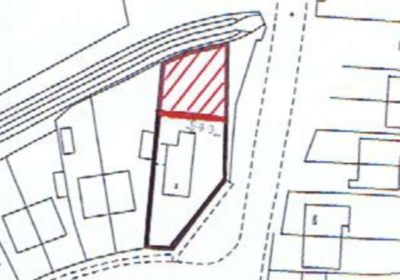 Land Commercial for sale in Land Rear of 2 Broomfield, Benfleet, Essex, SS7 2ST