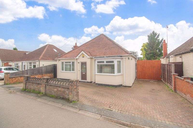 4 Bedrooms Property for sale in Toddington Road, Luton