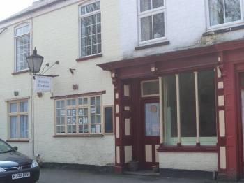 2 Bedrooms Property for sale in Binbrook, Market Rasen