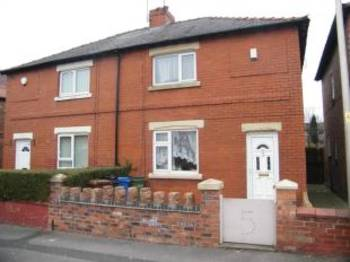 3 Bedrooms Semi Detached House for sale in Rostherne Road, Adswood, Stockport, Greater Manchester