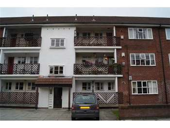 2 Bedrooms Flat for sale in Holland Street, Liverpool, L7 0JG