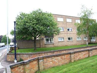 2 Bedrooms Flat for sale in Great Yarmouth