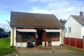 Commercial Property for sale in Elizabeth Crescent, Broseley