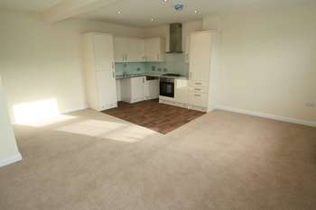 1 Bedroom Flat for sale in Plymstock