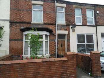 4 Bedrooms Property for rent in Bellgrove west,Spital Tongues Newcastle Upon tyne