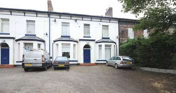 6 Bedrooms Terraced House for sale in Greenfield Road, Old Swan, Liverpool, L13
