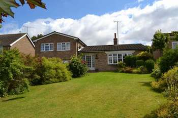 3 Bedrooms Detached House for sale in Summerdale, Barton-Upon-Humber