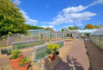 3 Bedrooms Commercial Property for sale in Ash Road, Ash