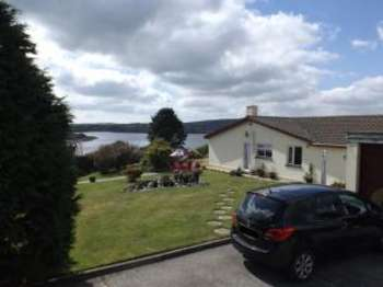 3 Bedrooms Bungalow for sale in Carn, Stithians, Truro