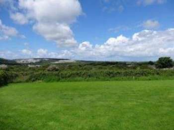 Land Commercial for sale in St. Dennis, St. Austell, Cornwall