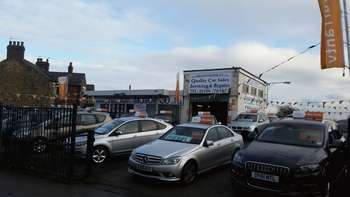Land Commercial for sale in Redworth Road, Shildon