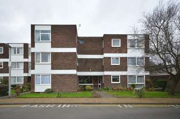 Flat for sale in Inglemire Avenue, Hull
