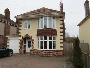 4 Bedrooms Detached House for sale in Fosseway, Radstock