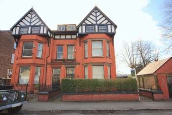 7 Bedrooms Semi Detached House for sale in Long Lane, Garston, Liverpool, L19