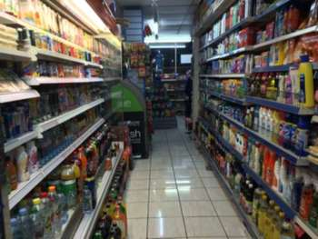 Retail Property (high Street) Commercial for sale in Sutherland Avenue, London, W9 2HE
