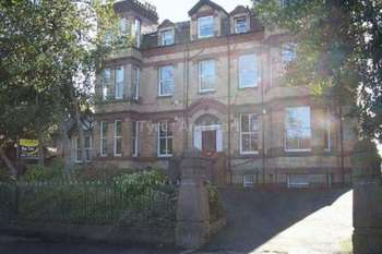 3 Bedrooms Apartment Flat for sale in Aigburth Drive, Liverpool
