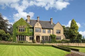 6 Bedrooms Property for sale in Birksgate, Fenay Lane, Almondbury