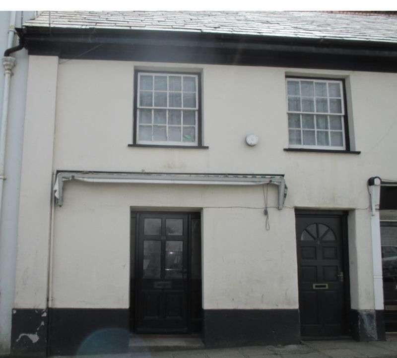 Commercial Property for sale in 4B Exeter Street, Launceston