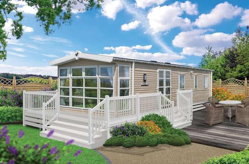 1 Bedroom Property for sale in Clacton On Srea