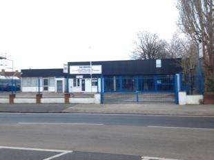 Land Commercial for sale in Summerhill Road, Summerhill Road, Bristol, Somerset
