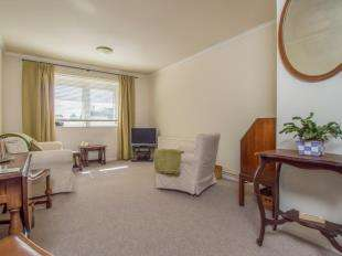 1 Bedroom Flat for sale in The Chaddesden, 25 Mapperley Road, Mapperley Park, Nottinghamshire