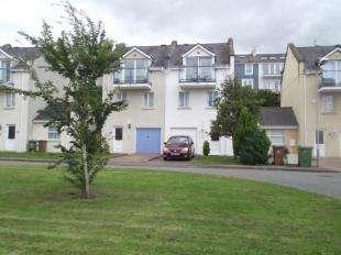 2 Bedrooms Terraced House for sale in Hen Gei Llechi, Y Felinheli, Gwynedd, LL56